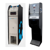 Change Dispense Machines