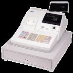 Brisbane Sam4s cash registers