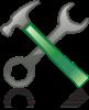 tools2green