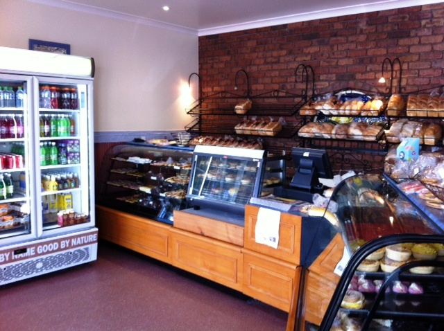 cottage-bakery-1