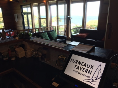 Furneaux Tavern 1