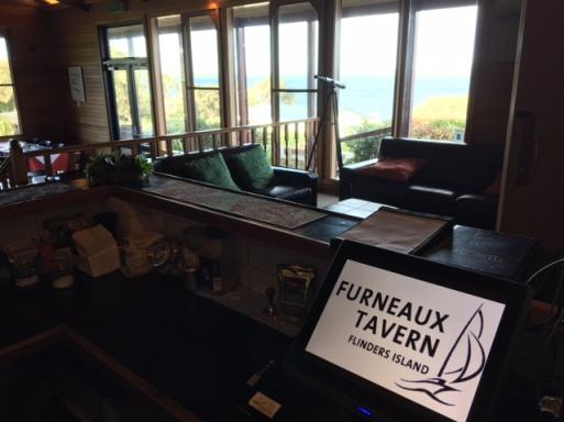 Furneaux Tavern 1