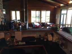 Furneaux Tavern 2