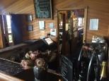 Furneaux Tavern 5