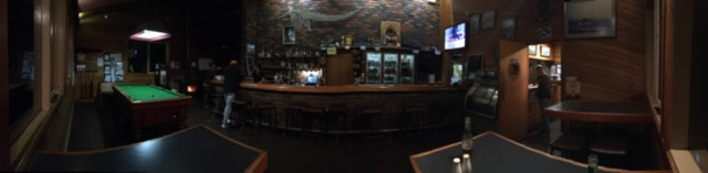Furneaux Tavern 7