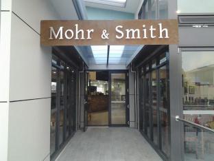 mohr-smith-005