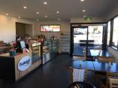 Scottsdale Bakery1