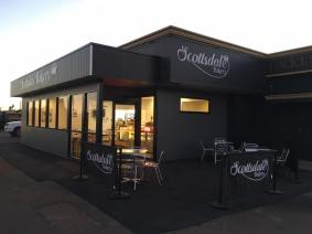 Scottsdale Bakery2