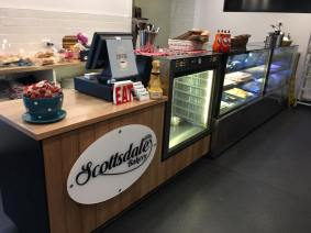 Scottsdale Bakery4
