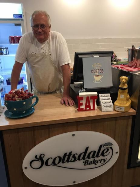 Scottsdale Bakery5