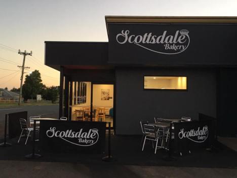 Scottsdale Bakery6