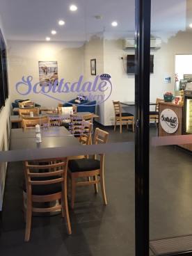 Scottsdale Bakery7