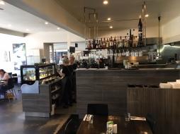 POS for Cafe & Quick service #uniwell4pos #uniquelyuniwell #POStasmania