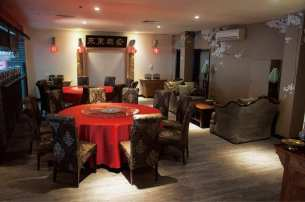POS for Restaurants/Bistros #uniwell4pos #uniquelyuniwell