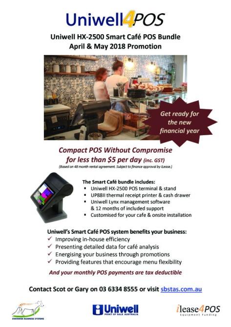 Smart Cafe Bundle Promo SBS copy