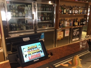 POS for Hotels and Restaurants#uniwell4pos #uniquelyuniwell