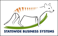 Statewide Business Systems Uniwell Uniwell4POS specialist