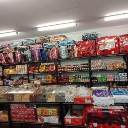 POS for Retail#uniwell4pos #uniquelyuniwell