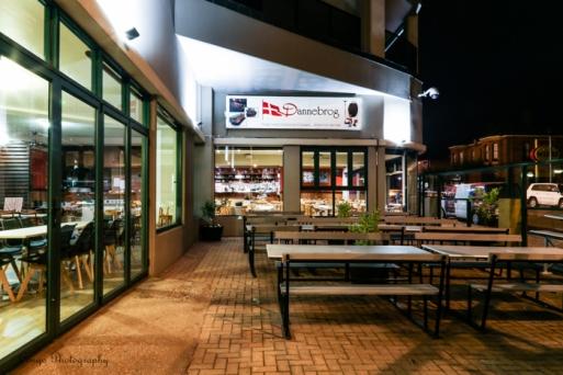 POS for Cafe & Restaurants #uniwell4pos #uniquelyuniwell #POStasmania