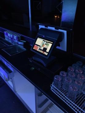 POS for Pubs & Clubs #uniwell4pos #uniquelyuniwell