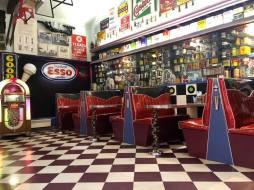 POS for cafes & restaurants #uniwell4pos #uniquelyuniwell