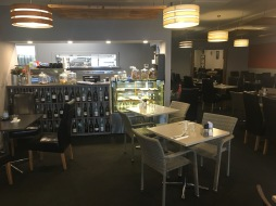 POS for Bar & Restaurants#uniwell4pos #uniquelyuniwell