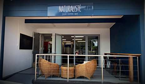 Naturaliste 1