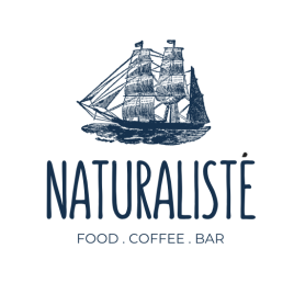 Naturaliste 2