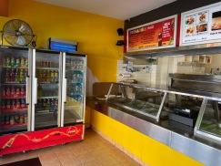 POS for Fast Food#uniwell4pos #uniquelyuniwell