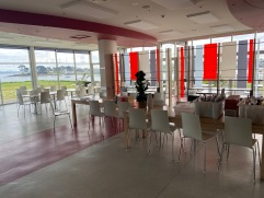 POS for Restaurants#uniwell4pos #uniquelyuniwell