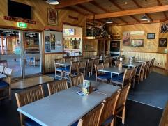 POS for restaurants and bars #uniwell4pos #uniquelyuniwell