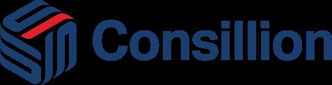 Consillion Logo Blue (002)